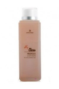 A-Clear Propolis Lotion 200ml