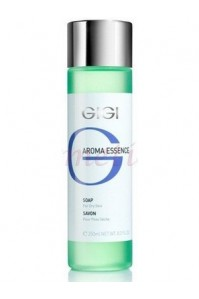 AROMA ESSENCE Soap for dry skin 250ml